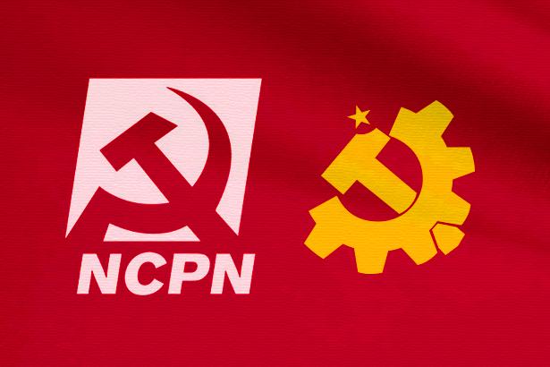 Tkp And Ncpn Declare Their Dedication In Internationalist Struggle